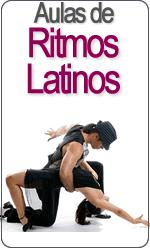 Aulas de Ritmos Latinos Salsa, Bachata, Merengue em Barcelos e Esposende