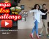 Conga Salsa Challenge - Estás ao nível?