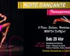 Noite Dançante 29 Abril - Inauguração da Academia João Capela