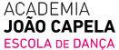 Academia João Capela – Escola de Dança em Barcelos